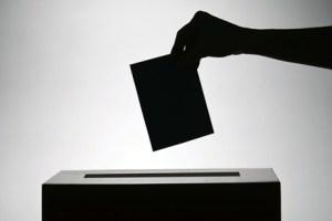 secret.ballot