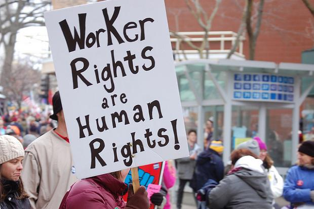 worker-rights