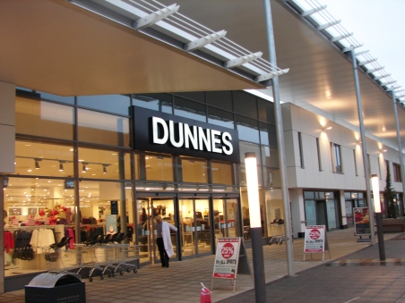dunnes-stores