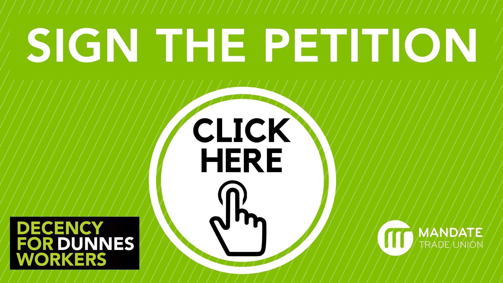 DUNNES_covid_petition